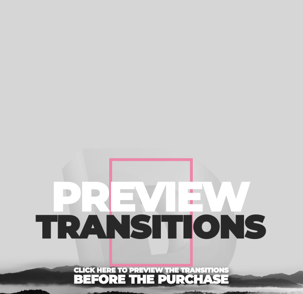 Dope Transitions | For Premiere Pro - 21