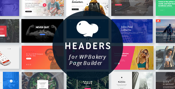 Team Members for WPBakery Page Builder - 16