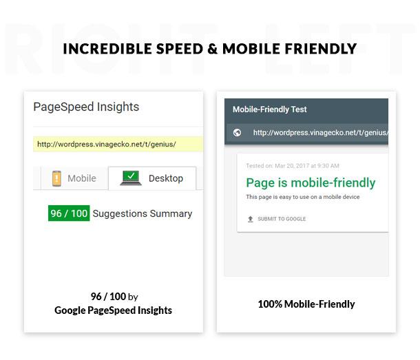 VG Genius - Multipurpose WooCommerce WordPress Theme - 17