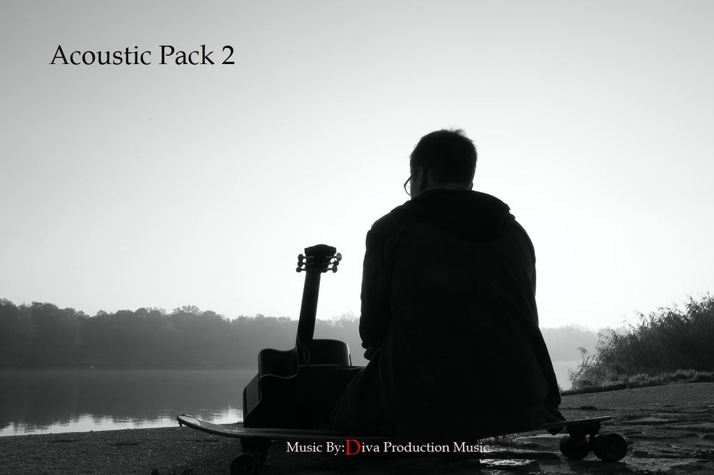 photo AcousticPack2_divaproductionmusic_zpswg7auqha.jpg
