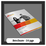 Multi Business Brochure - 28