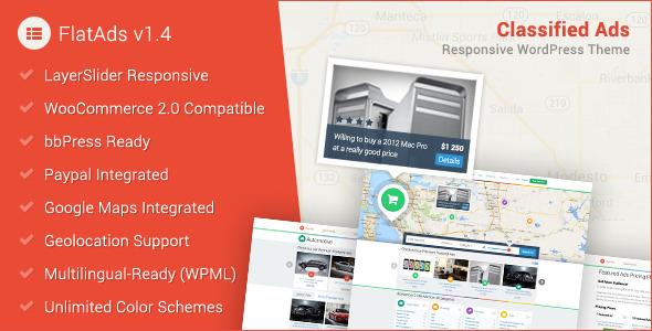 Perfetto - Premium Real Estate WordPress Theme - 20