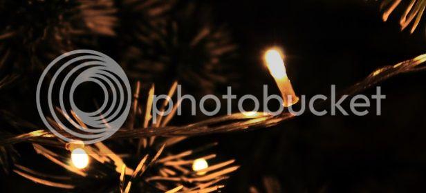 photo christmas-background-005_zps7f4424a9.jpg