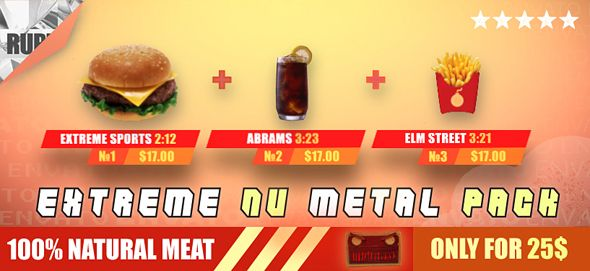 Meat photo ExtremeMetalPack1_zps96bfb981.jpg