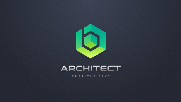 Photo Logo Reveal - 8