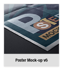 Square Canvas Mock-up - 9