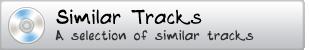 Similar Tracks