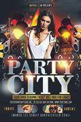 photo Party City Club_zpsxzqtf0vs.jpg