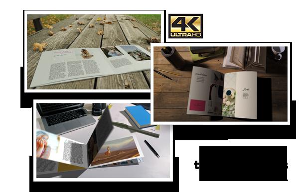 Book And Magazine Creator - 4