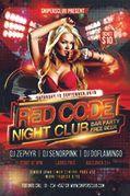 photo Red Code Night Club_zpsh5697mv9.jpg