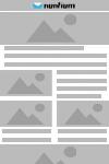 Nuntium Newsletter Generator - 9