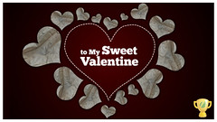 sweetValentine_featured_file