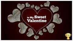 sweetValentine_featured_file