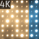 Lights Flashing - 33