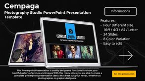 photo 002CempagaPhotographyStudioPowerPointPresentationTemplate_zps82ee0982.jpg