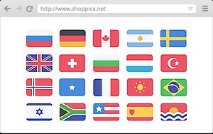 Shoppica – Premium OpenCart Theme - 30