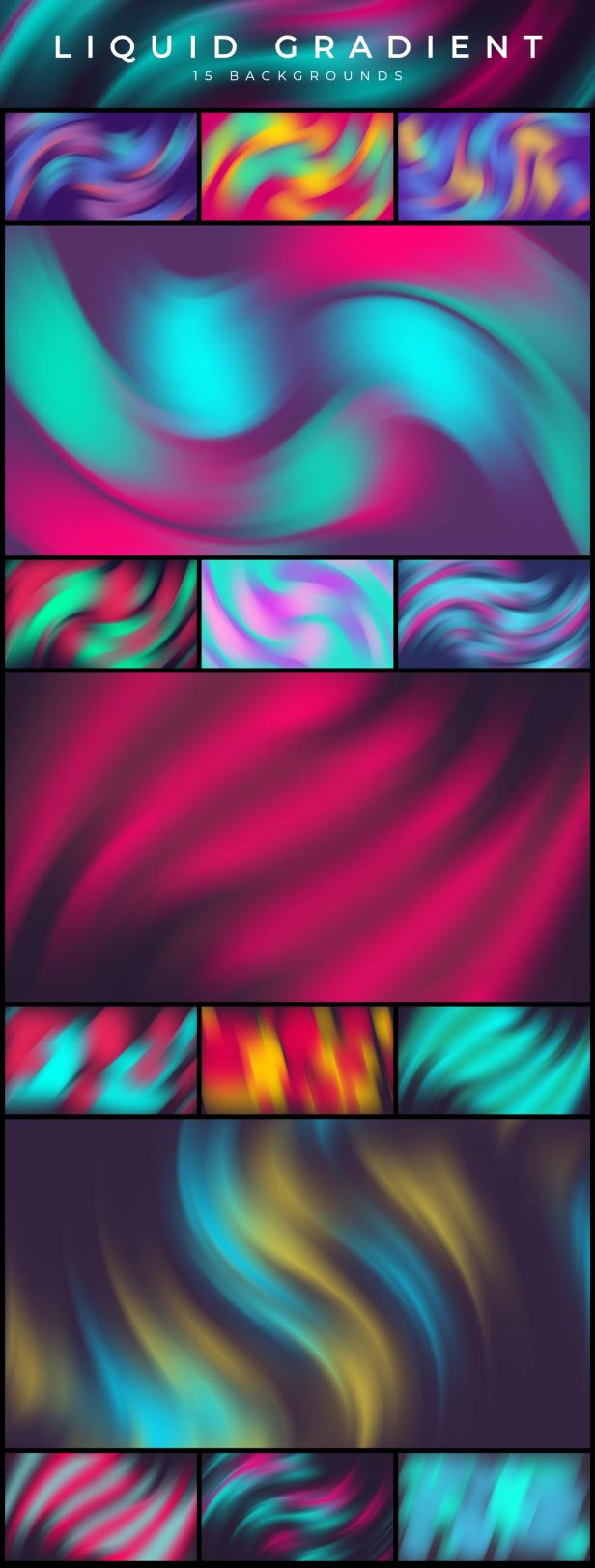 PNG-Liquid-Gradient