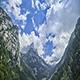 Mountains - 113