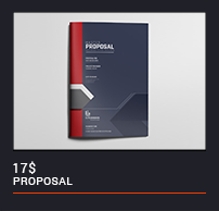 Trifold Brochure - 33