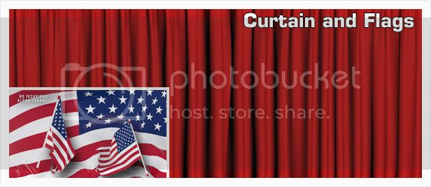 photo Curtain and Flags_zps8al0koev.jpg