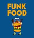 funk-food