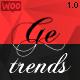ge trends