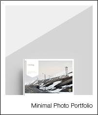 27_minimalphoto