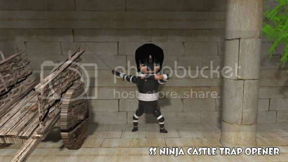 photo Image Preview 590x332 SS Ninja Castle Trap Opener PB_zpsc6ichhsd.jpg