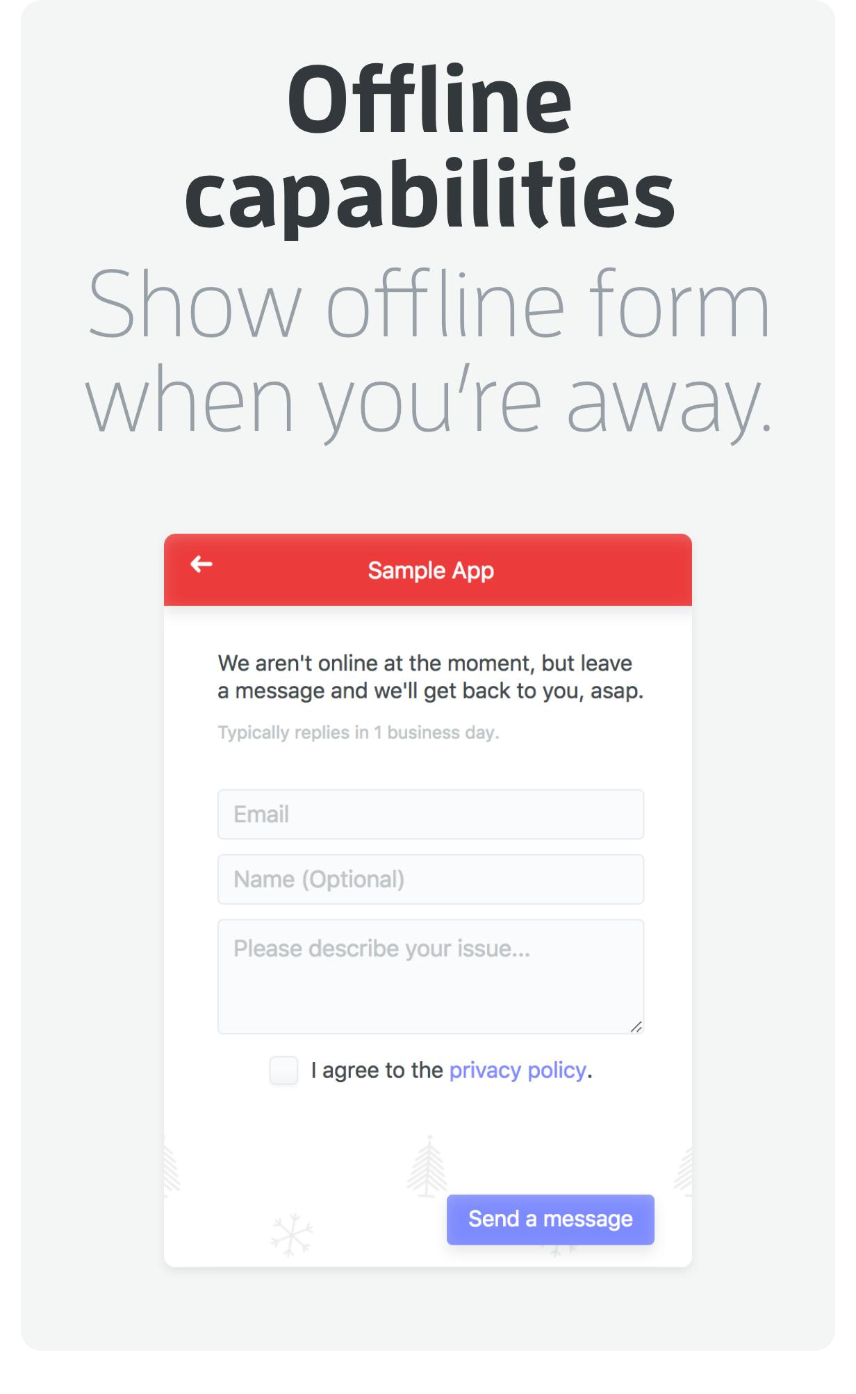 Live Chat Unlimited v2.9.3-网站在线即时通讯聊天插件插图4