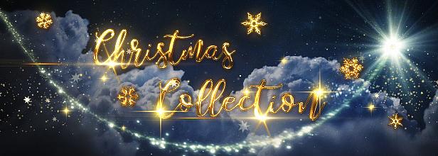 Christmas - 2