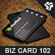dotBIZ | Multi-Purpose Parallax Landing Page - 110