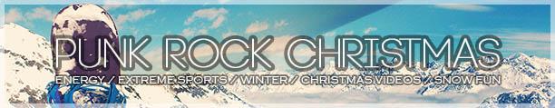 Rock The Snow - 8