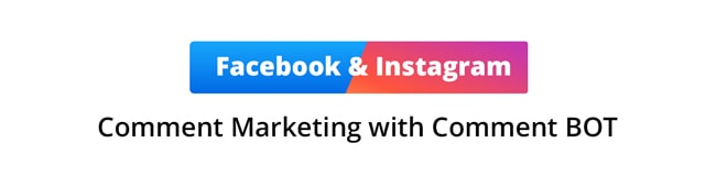XeroChat - Facebook Chatbot, eCommerce & Social Media Management Tool (SaaS) - 19