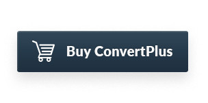 Popup Plugin For WordPress - ConvertPlus - 16
