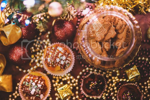 photo food-sweet-cookies-christmas_zpsjreprp7b.jpg