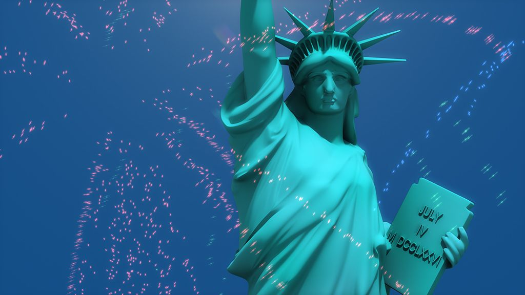 Independence-Day-amp-Celebrations-4K-Preview-03 photo Independence-Day-amp-Celebrations-4K-Preview-03_zpseilcvoex.jpg