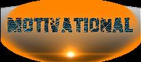 photo Motivational_Corp_zps9b843326.png