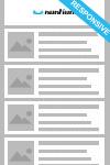 Nuntium Newsletter Generator - 12