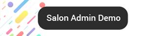 Salon_admin_demo_link