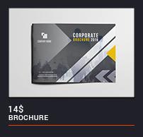 Landscape Company Profile - 54
