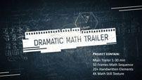 Sky Technology Film Trailer - 11