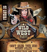 Wild West photo WildWest_zps4864baed.jpg