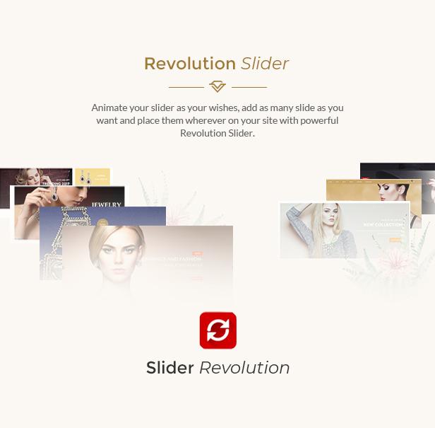 09_revolution_slider