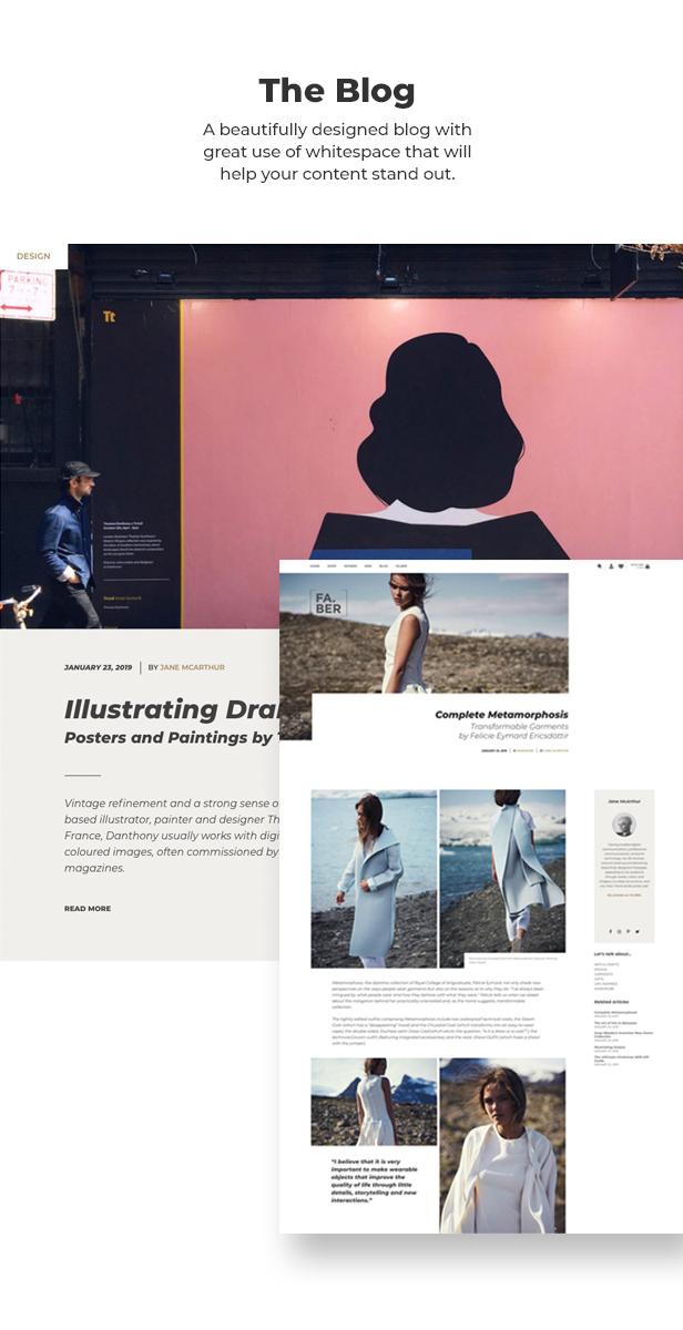 shop Catalog