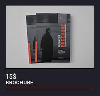 Landscape Company Profile - 49