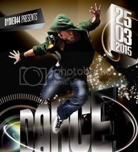 "Extreme 3D (Flyer Template 4x6"") photo Extreme3D_zpsb9720e65.jpg"