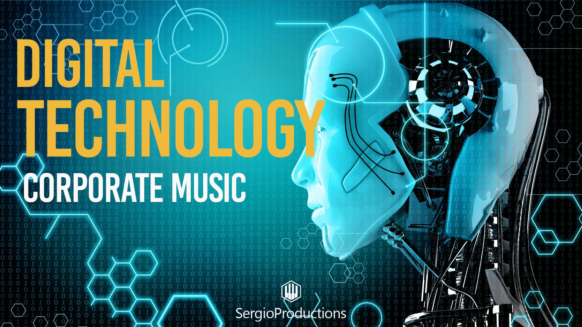 Corporate-Digital-Technology