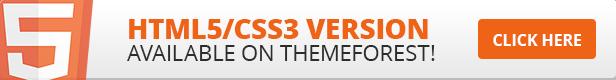 NetBizz Corporate Responsive HTML