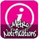 Metro Banner - 4