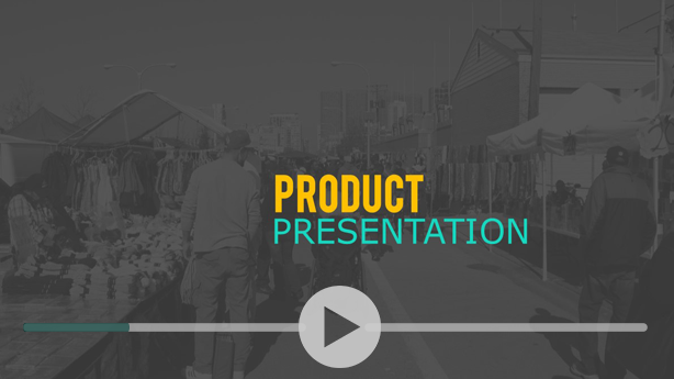 CLICK HERE FOR DEMO PRODUCT POWER POINT PRESENTATION